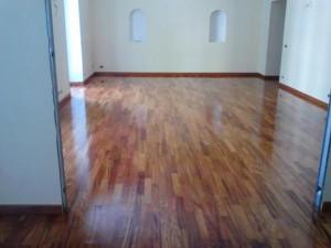 1348239482_440479540_2-parquettista-roma-Roma
