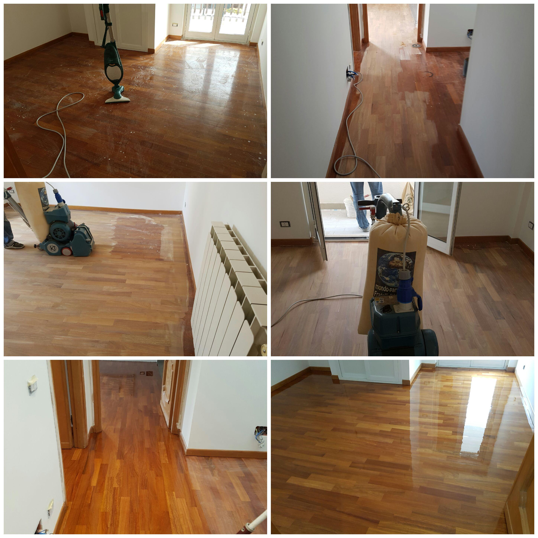A pavimento quanto costa latest good foto pavimenti in - Quanto costa posa piastrelle ...